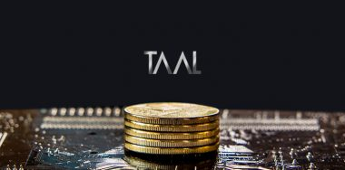TAAL lowers Bitcoin SV transaction fees to support enterprise blockchain applications