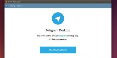 Telegram accused of dancing, selling donuts by the SEC