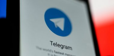 Telegram refuses to turn over financial data to US SEC