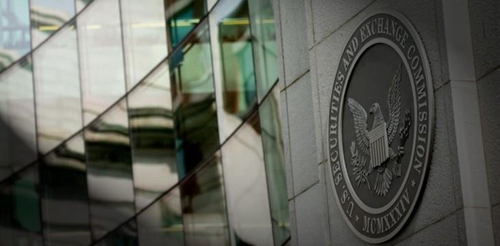 Telegram slammed by SEC in ongoing legal battle