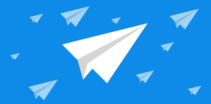Telegram provides long-awaited update on TON status