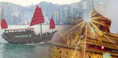 Thailand, Hong Kong central banks move closer to digital currency adoption