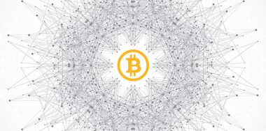 The future ecosystem of Bitcoin