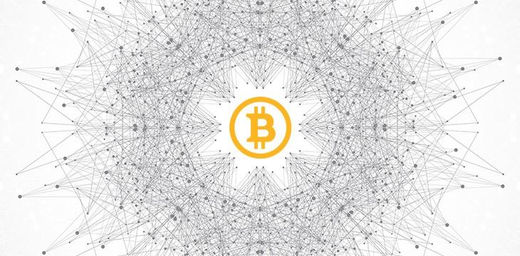 The future ecosystem of Bitcoin