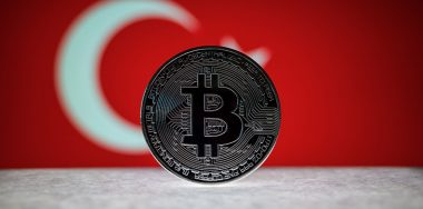 Turkey to work on crypto regulation as interest soars