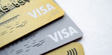Visa to acquire crypto-friendly startup Plaid in $5.3B deal