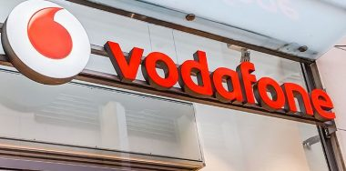 Vodafone becomes the latest to drop out of the Libra Association