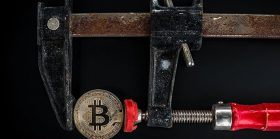 Why ViaBTC is quickly becoming a leader in BSV mining
