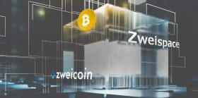 Zweispace starts to offer industry utility tokens on Bitcoin (BSV), and utility token exchange platform, starting from real estate and legal token for inheritance contract