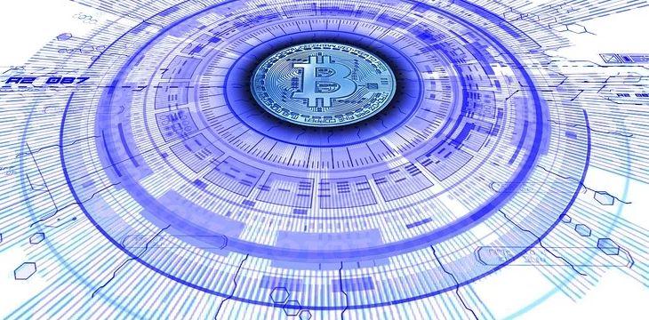 40 German banks apply to offer crypto custody
