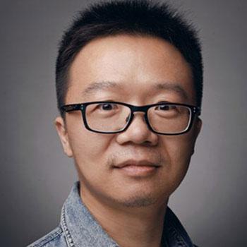 Jeff-Chen