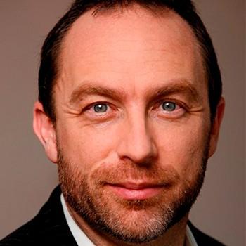 Jimmy-Wales