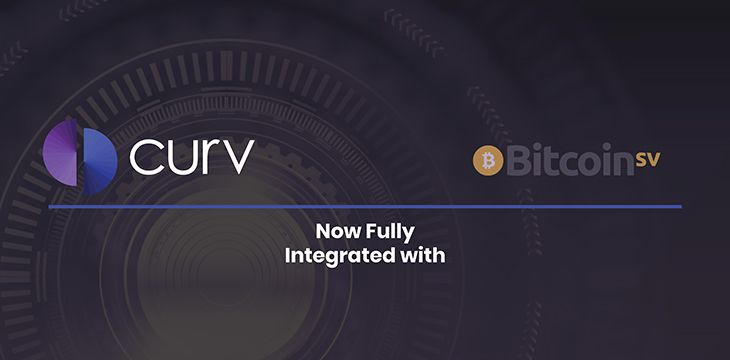 Curv将无钥加密技术带到Bitcoin SV