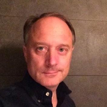 Shawn-Dorsch