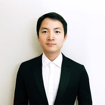 Xiaohui-Liu