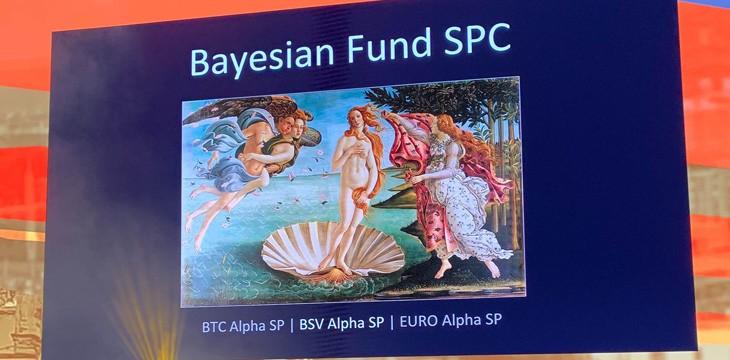 bayesian-fund