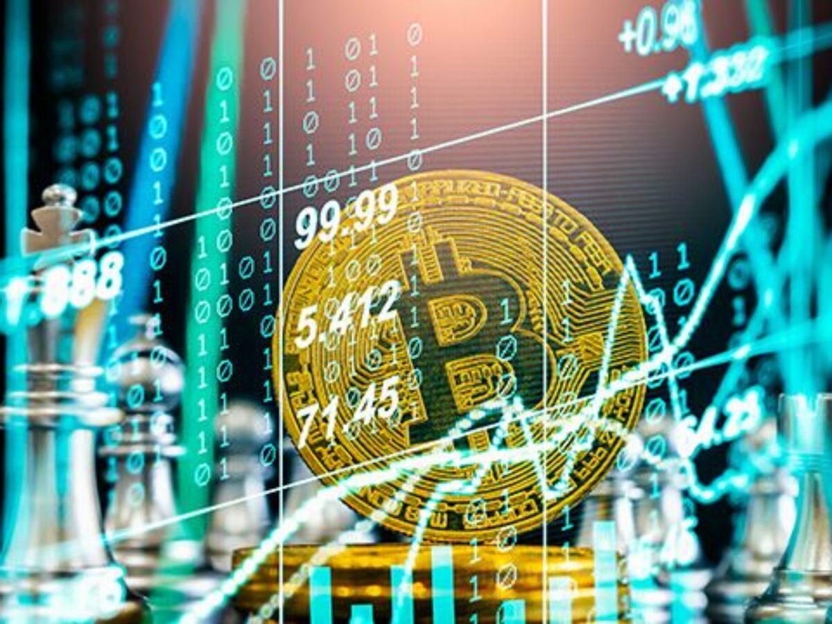 Leftmost bitcoins kuse ni dlamini mining bitcoins