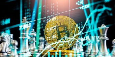 Bitcoin Halving 2020: What does it mean?
