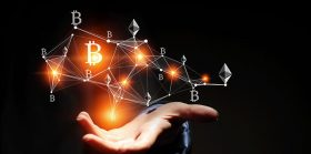 Bitcoin Mixers are illegal and anonymity is dangerous