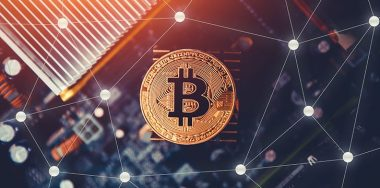Bitcoin SV soars in January amid attempts to derail its growth