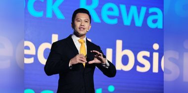 Bitcoin Ventures pitching tips with Jimmy Nguyen