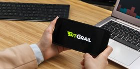 BitGrail victims won't be allowed to receive compensation in crypto