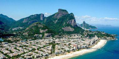Brazil crypto exchanges shutting down