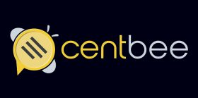 Centbee BSV wallet rolls out Personal Paymail support