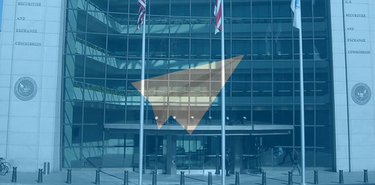 CFTC to weigh in on SEC's battle with Telegram