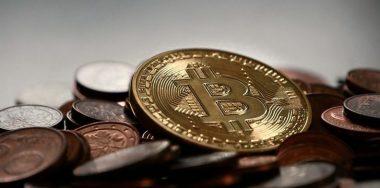Clueless pundits don't understand Bitcoin