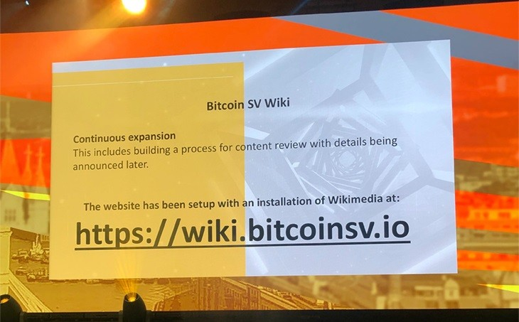 coingeek-london-bitcoin-sv-wiki-and-bsv-devcon-revealed-1