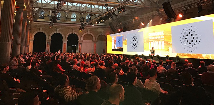 coingeek-london-conference-2020-day-1-recap