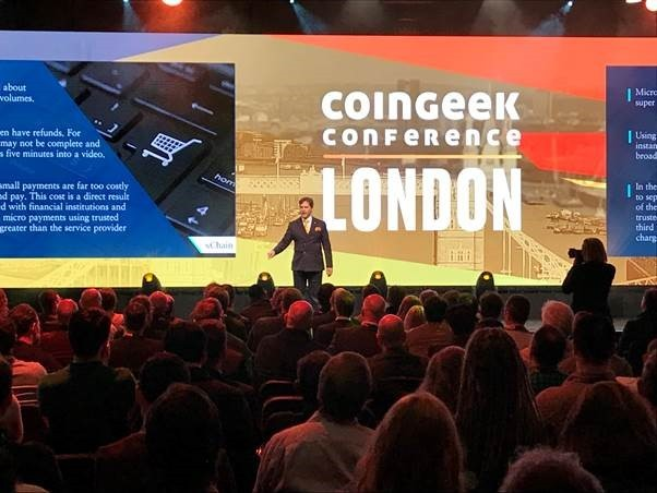 coingeek-london-when-bitcoin-sv-came-of-age1