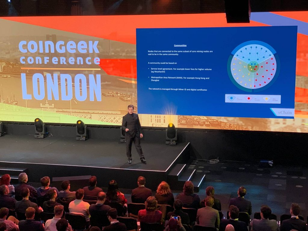 craig-wright-explains-metanet-during-coingeek-london-2020_1-min