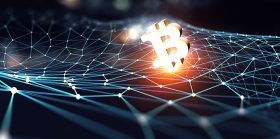 Craig Wright explains the cryptography of Bitcoin