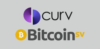 Curv的无钥加密技术将BSV的安全性提升到了新高度