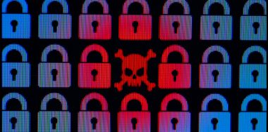 Cybercriminals are co-opting online storage platforms