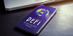 DeFi under scrutiny after flash loan trades expose system's vulnerabilities