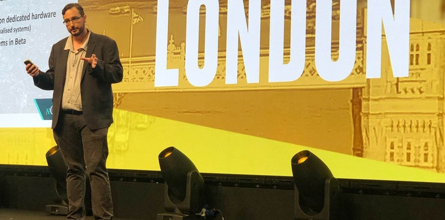 developers-give-key-bsv-updates-at-the-coingeek-london-conference3