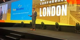 'Earn and Use' Bitcoin SV at CoinGeek London 2020