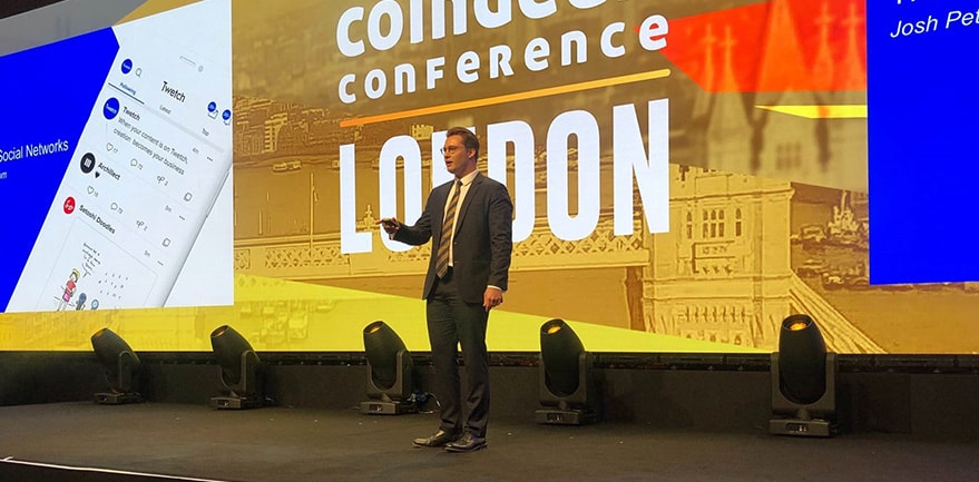 earn-and-use-bitcoin-sv-at-coingeek-london-2020-6