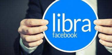 European Union regulators weighing options on Facebook Libra