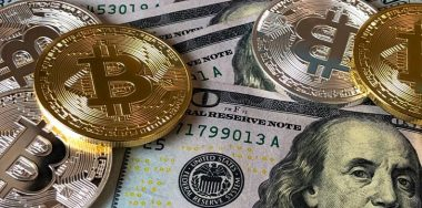 Ex-Microsoft engineer guilty of stealing over $10M with Bitcoin mixer help