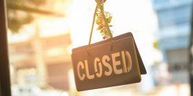 以中国用户为主的交易所 Fcoin 面临倒闭,资金缺口7000-13000BTC