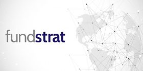 Fundstrat issues updated report on Bitcoin SV and Metanet