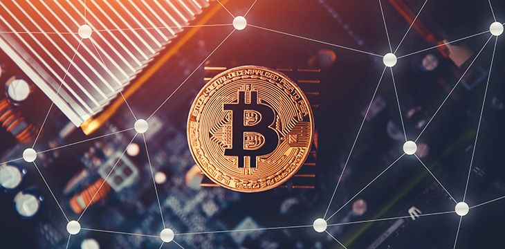 Get technical with Bitcoin and Genesis at CoinGeek London