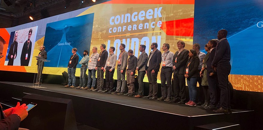 imagine-not-having-a-buzz-about-coingeek-conference-in-london_1