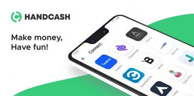 HandCash Connect将助力开发者构建更好的比特币应用