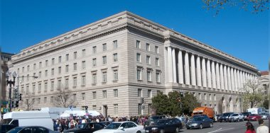 IRS to host tax summit for crypto firms