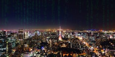 Japan eyes publishing digital currency proposals